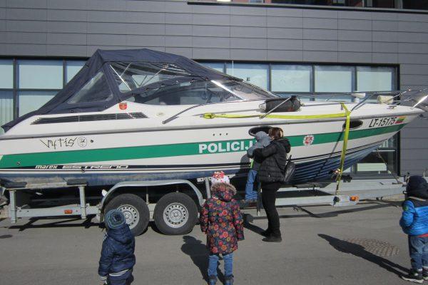Klaipėdos apskrities policijos komisariate (11)
