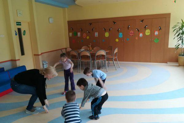 Projektinė judrių žaidimų veikla (2)