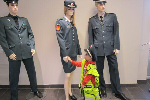 Klaipėdos apskrities policijos komisariate (2)